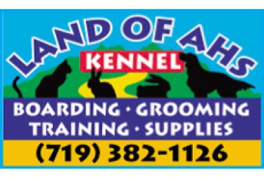 Land of Ahs Kennel