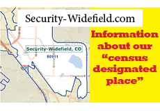 Security-Widefield.com