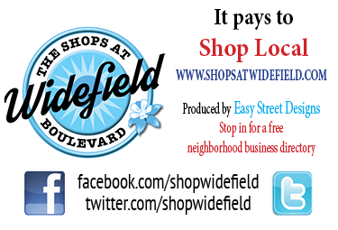The Shops at Widefield