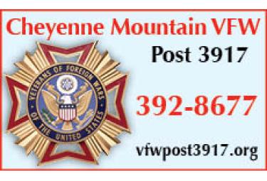 VFW Post 3917
